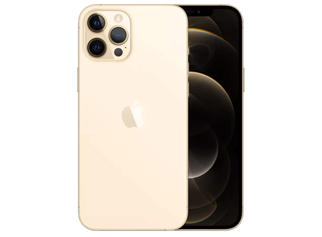 commdepot_iphone12pro_gold