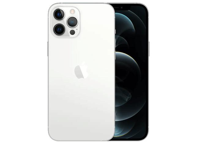 commdepot_iphone12pro_white