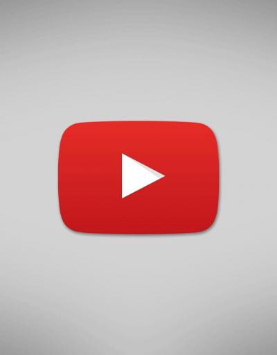 cd_blog_youtube